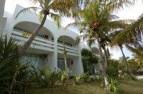 Hoteles Baratos cancun todo incluido Beach House Maya caribe